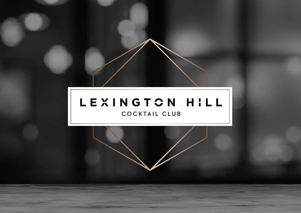 Lexington_WP
