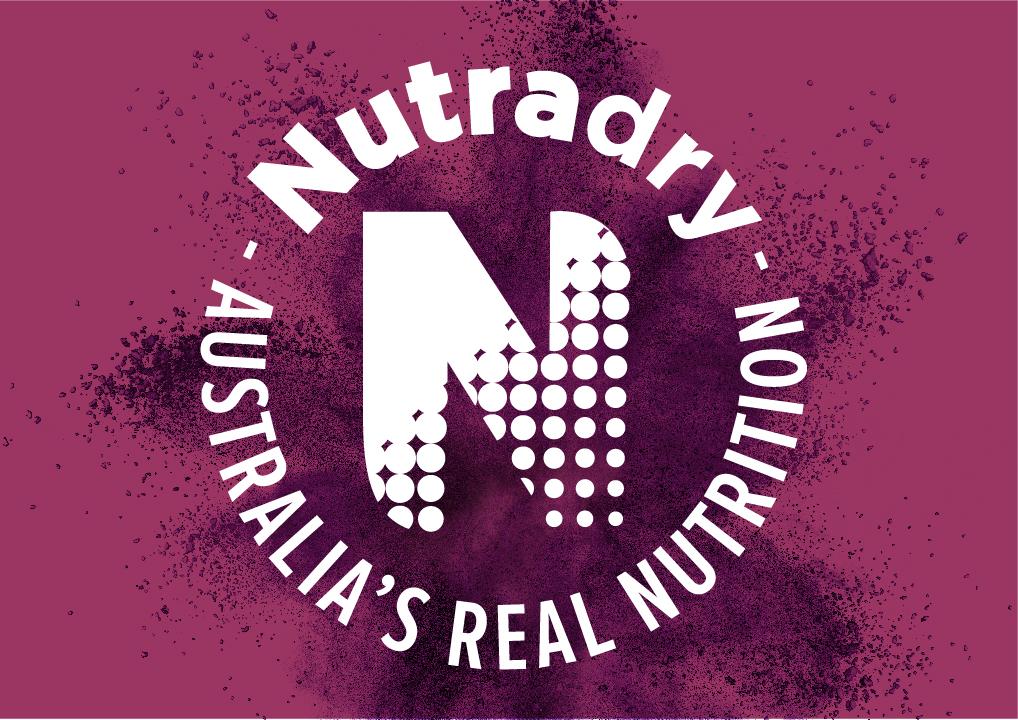 nutradry-01